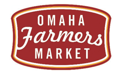 Omaha Farmers Market Ready for Spring Debut